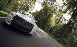 "2013 Cadillac ATS ""The Journey"" Chapter 2: the Autobahn to the Nurburgring [Video]"