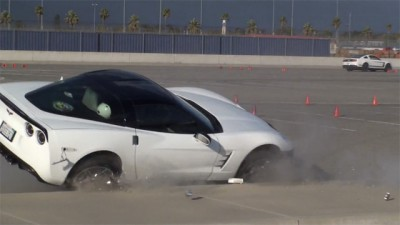 chevy_corvette_autocross_crash