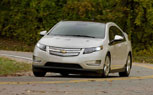 Chevrolet Dealers Preparing For Volt Questions Following NHTSA Investigation
