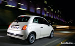 Fiat 500 Facing Supply Overflow, 20 Percent Of Dealers Unable To Sell Product