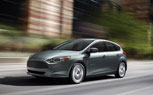 68 Percent Of American Consumers Believe Fords Have Poor Fuel Economy