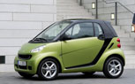 Forbes Creates Worst Car Flops of 2011