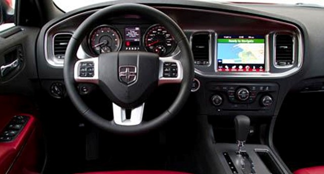 Drivers Frustrated With InCar Navigation Systems AutoGuidecom News - In car