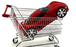 Research Shows The Internet Slows Down Car Shopping Process