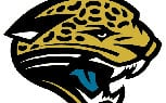 Jacksonville Jaguars Sold To Automotive Supplier