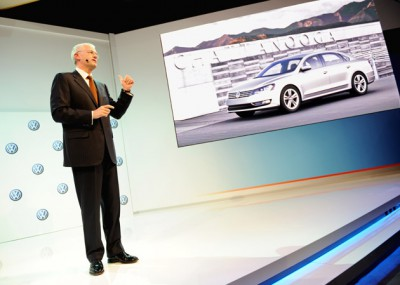 jonathon-browning-ceo-vw