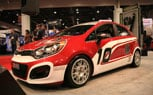 SCCA Announces 2012 Pirelli World Challenge Schedule, B-Spec Class Official