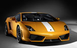 Lamborghini Gallardo LP550-2 Spyder Rumored for LA Auto Show Debut
