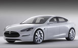 Tesla Aims For Profitability By 2013, Model S Sold Out