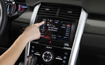 For Teenagers, Smartphones Put Cars In The Backseat