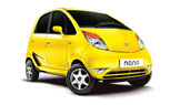 Tata Nano Getting Plenty Of New Upgrades To Boost Sluggish Sales