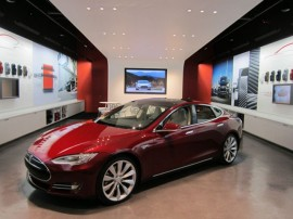 new-north-american-tesla-retail-locations