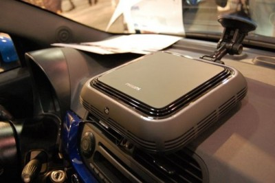 philips-gopure-automotive-clean-air-system