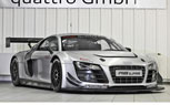 Audi Announces R8 LMS Ultra For Customer Racers