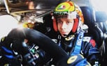 Valentino Rossi Would Consider A Future In Rally Racing [VIDEO]