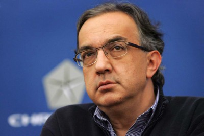 sergio_marchionne_chrysler_ceo