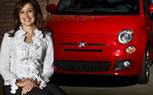 Laura Soave Out, Timothy Kuniskis In At Fiat North America