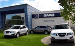 GM Challenges Chinese Acquisition Of Saab