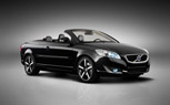 Volvo C70 Inscription Edition to Bow at Los Angeles Auto Show