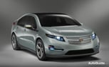NHTSA Announces Chevy Volt Post-Crash Fire Details, Promises Further Investigation
