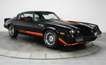 World's Cleanest 1979 Camaro Z28 For Sale [Retro Resale]