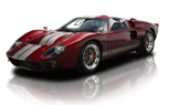 1966 Superformance GT40 MK II is the Real Deal [Retro Resale]