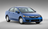 2006-2011 Honda Civic Hybrid Warranty Gets Extended