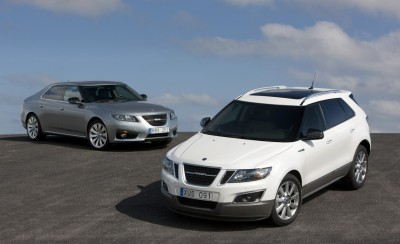 2011-Saab-9-4X-Crossover-First-Look