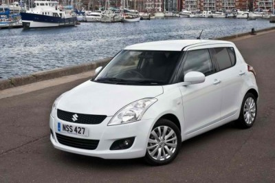 2011-Suzuki-Swift-Sport-4