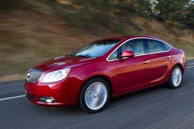 2012-buick-verano-iihs-top-safety-pick