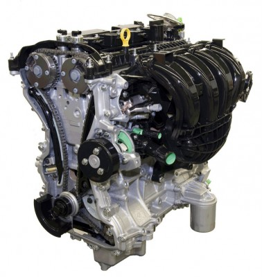2012_ford_focus_engine