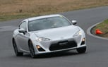 Car Review Videos, Monthly Wrap-Up: Scion FR-S, Mercedes SLK350, Dodge Charger R/T