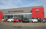 Fiat Cuts 2012 Sales Predictions by Half a Million Units