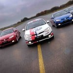 MG Sells Just Seven Cars In UK For The Month Of November