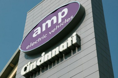 amp_electric_vehicles