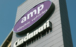 AMP Electric Vehicles Now Qualify for Tax Credit