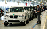 Germany Produces Twice As Many Cars As The US, At Double The Salary