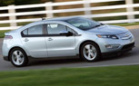 Dozens of Worried Chevy Volt Owners Have Requested Buy Backs