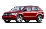 Dodge Caliber Production Ends With Dart on the Horizon