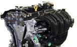 Ford Announces New Crate Engines, 2.0L EcoBoost Coming Shortly