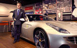 "Ferrari ""Tailor-Made"" Program Aims To Build On Classic Tradition"