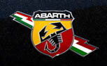 Abarth Sports Car to be Front-Wheel Drive