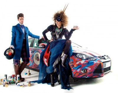 ford-fashion-shoot