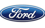 Ford Lays Groundwork For CEO Succession