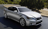 Lexus Transferring Key Marketing Division To California