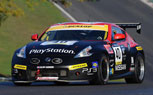 Nissan to Field All-Amateur GT Academy 370Z Team for Dubai 24 Hour Race