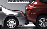 Record Number of IIHS Top Safety Picks For 2012