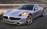 Fisker Batteries May Have Safety Issue Says Supplier