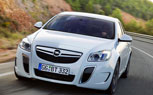GM Efforts Failed To Achieve Profitability For Opel