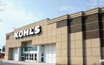 Kohl's Department Stores Add EV Charging Stations To 33 Locations
